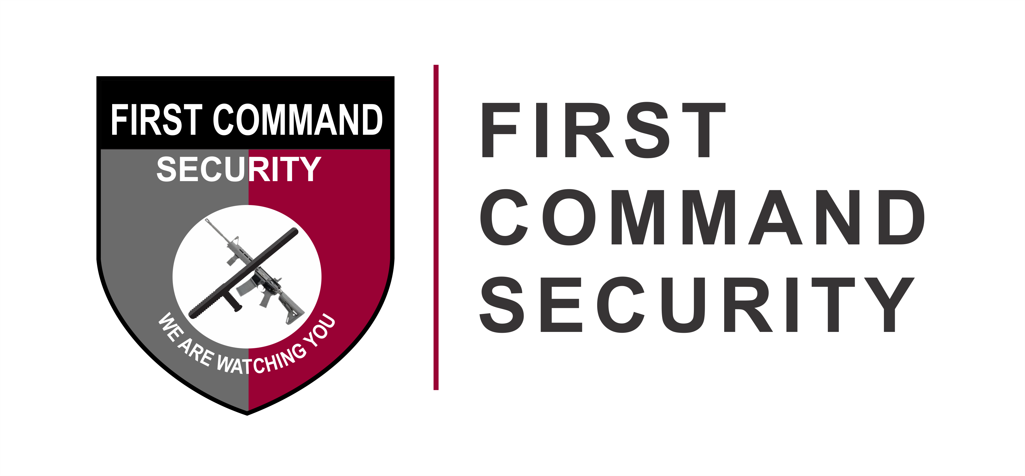 First Command Security